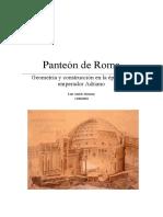 TFG_Amich_Alemany_Luis.pdf