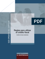 REQUISITOS CREDITO FISCAL.pdf