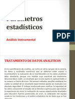 Clases Analisis de Datos 2019