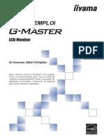 GB2730QSU Usermanual f