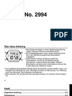 uhr anleitung.pdf
