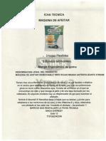 FICHAS TECNICAS20190723_16282931