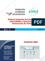 Seminario Montería 2019