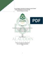 AYU.pdf