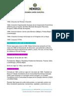 Resumen-Unión-Europea.pdf