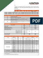 Cosmos Alminium-technical_specifications.pdf