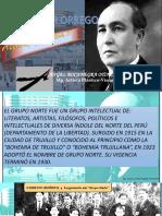 20190826200801.pdf