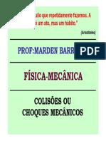 COLISÕES.pdf