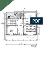 TINTAY Arquitectura Model (1)