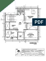 TINTAY Arquitectura Model (2)