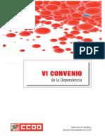 doc216042_VI_Convenio_de_Atencion_a_la_Dependencia.pdf