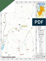 01_Mapa_Ubicacion3_Lahuani.pdf