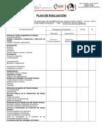 Plan de Evaluacion Talento Humano-2019-I.doc