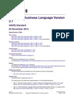UBL-2.1.pdf