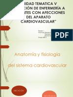Sistema Cardiovascular .pdf