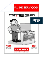 Fogao Dako Omega.pdf