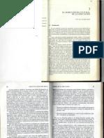 2.+Castillejo.+Marco+sociocultural+pdf-1