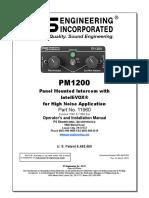 PM1200_IM