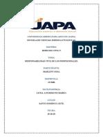 Tarea 7 de Derecho Civil V. (1), Marleny.docx