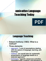 Communicative_Language_Teaching_Today.ppt