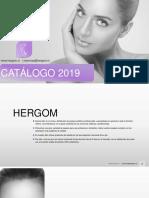 catalogo-hergom-2019 (2).pdf