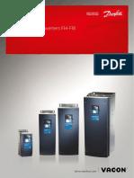 VACON-NX-Inverters-FI4-FI8-Operating-Guide-DPD00908D-EN.pdf