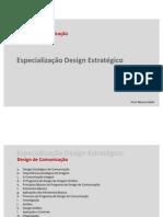 design_de_comunicacao