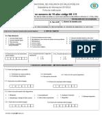 Cancer infantil 115.pdf