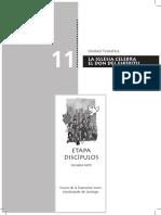 discipulos2_Unidad11