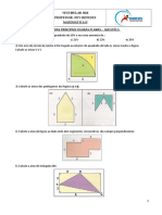 ProfWalterTadeuAreasFigPlan142016 (1).doc