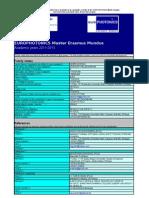 europhotonics-master-application-form