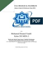 syeikh_abdul_shamad_al_palimbani.docx.docx