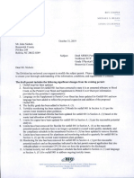 NC0057533_Draft Permit_20191031