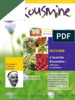 revue-KOUSMINE-n°34_juin-2012.pdf