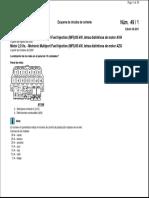 Jetta 2001 2.0l Azg Cta PDF