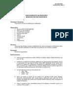 Instructivo Nro9_GYC EXPLORER_Peso Especifico