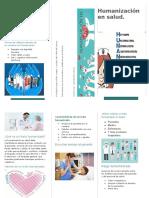 folleto-humanizacion-2.docx