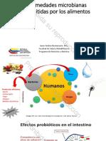 CLASE 12 Enfermedades Microbianas Transmitidas Por Los Alimentos(2)