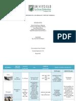 Matriz Informativa (1)