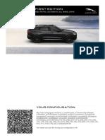 jaguar.pdf