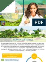 4unalm.pdf