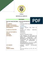 Ficha Stp1982-2019 Beneficios Administrativos