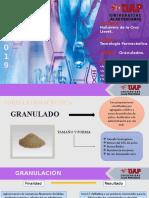 GRANULADOS (terminado).pptx