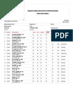 Madrasa Result_Samastha Kerala Islam Matha Vidyabhyasa Board