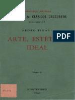 Figari - A.E.I. tomo2