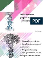 Tutorial_-_udios_subliminares.pdf