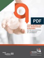 Guide_GRH_VFR.pdf