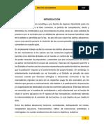 330785838-ADUANERO-MONOGRAFIA.docx