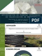 TFM v0.1 sin logos PSEM3.pdf