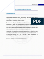 P08_Lectura-páginas-2-11